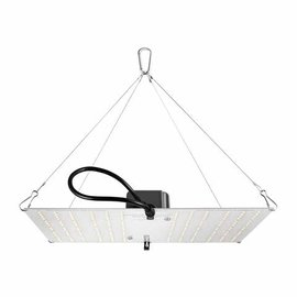 Horticulture Lighting Group HLG-100V2 4000k