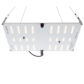 Horticulture Lighting Group HLG-65 V2