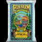 FoxFarm Ocean Forest Potting Soil 1.5cf