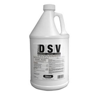 Disinfectant Sanitizer Virucide (DSV) 1gal (CASE 4)