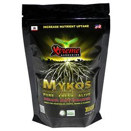 Xtreme Gardening Xtreme Gardening Mykos 1 lb