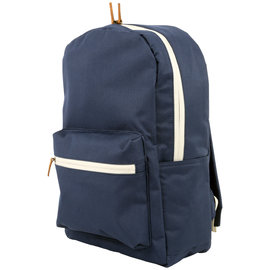 TRAP TRAP Backpack - Navy