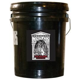 Nectar For The Gods The Kraken 5 Gallon