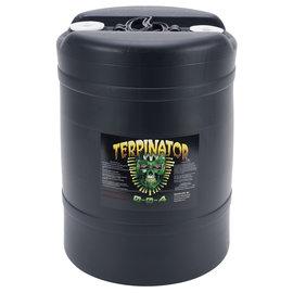 Terpinator Terpinator 60 Liter