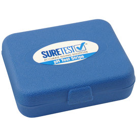 Sure Test Sure Test pH Test Strip Kit 5.5 - 8.0