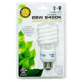SunBlaster SunBlaster CFL 26 Watt 6400K