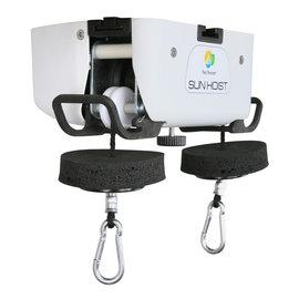 Sun Hoist Sun Hoist Wireless Light Lift Hanger