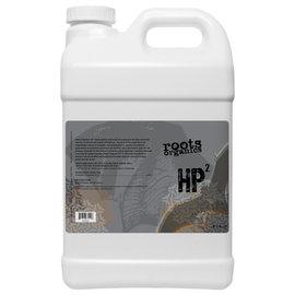 Aurora Innovations Roots Organics HP2 Liquid Bat Guano 2.5 Gallon