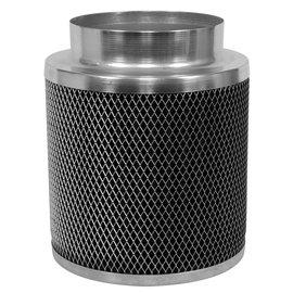 Phresh Phresh Intake Filter 6 in x 8 in 270 CFM