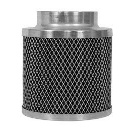 Phresh Phresh Intake Filter 4 in x 6 in 140 CFM