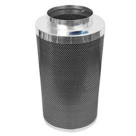 Phresh Phresh Filter 8 in x 24 in 750 CFM