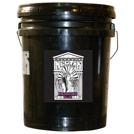 Nectar For The Gods Persephone's Palate 5 Gallon