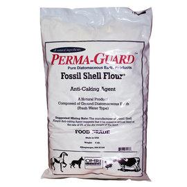 Perma Guard Perma Guard Diatomaceous Earth Fossil Shell Flour Food Grade 5 lb