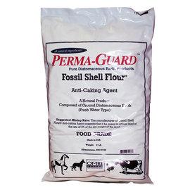 Perma Guard Perma Guard Diatomaceous Earth Fossil Shell Flour Food Grade 2lb