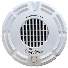 Ona Ona Cyclone Dispenser Fan