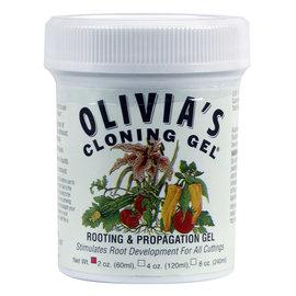 Olivias Olivia's Clone Gel 2 oz