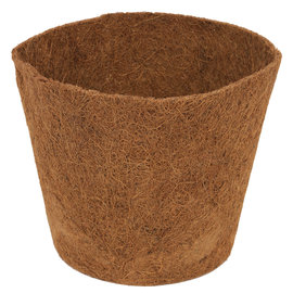 Mother Earth Mother Earth Coco Basket Liner 8 in