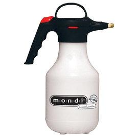Mondi Mondi Mist & Spray Premium Tank Sprayer 1.5 Quart/1.4 Liter