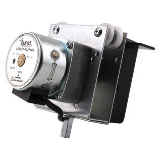 LightRail LightRail 4.0 AdjustaDrive Motor w/ Rail