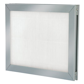 Ideal Air Ideal-Air HEPA Intake Replacement Filter 12 in - For Part 750168