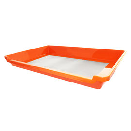 Heavy Harvest Heavy Harvest 150 Micron Tray Top