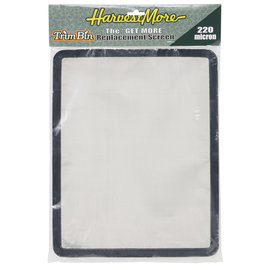 Harvest More Harvest More 220 Micron Replacement Screen