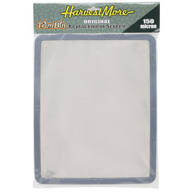 Harvest More Harvest More 150 Micron Replacement Screen