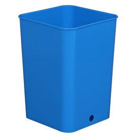 Flo n Gro Flo-n-Gro Blue Bucket - 4 Gallon