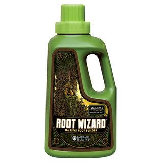 Emerald Harvest Emerald Harvest Root Wizard Quart