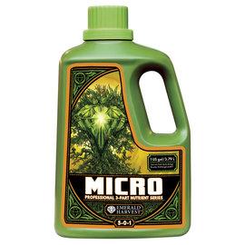 Emerald Harvest Emerald Harvest Micro Gallon