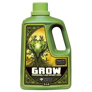 Emerald Harvest Emerald Harvest Grow Gallon