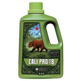 Emerald Harvest Emerald Harvest Cali Pro Grow B Gallon