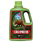 Emerald Harvest Emerald Harvest Cali Pro Bloom B Gallon