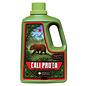 Emerald Harvest Emerald Harvest Cali Pro Bloom A Gallon