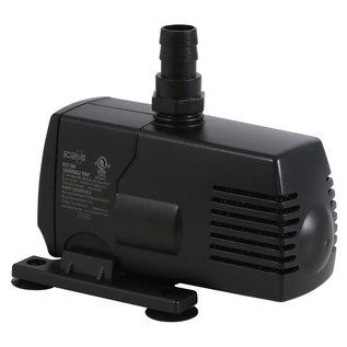 Eco Plus EcoPlus Eco 264 Fixed Flow Submersible/Inline Pump 290 GPH