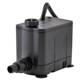 Eco Plus EcoPlus Convertible Bottom Draw Water Pump 265 GPH