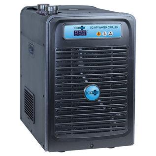 Eco Plus EcoPlus 1/2 HP Chiller
