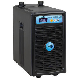 Eco Plus EcoPlus 1/10 HP Chiller