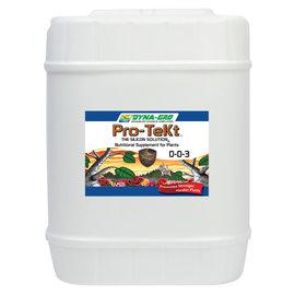 Dyna Gro Dyna-Gro Pro-TeKt 5 Gallon