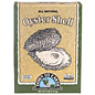 Down To Earth Down To Earth Oyster Shell - 6 lb