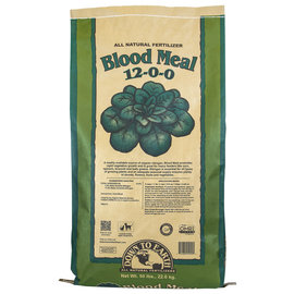 Down To Earth Down To Earth Blood Meal - 50 lb
