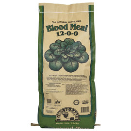 Down To Earth Down To Earth Blood Meal - 20 lb