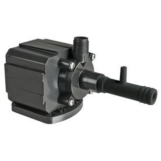 Danner Danner Hydro-Mag 350 GPH Utility Pump w/ Venturi