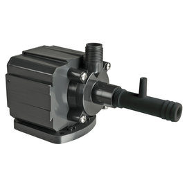 Danner Danner Hydro-Mag 250 GPH Utility Pump w/ Venturi