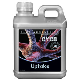 CYCO CYCO Uptake 1 Liter