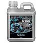 CYCO CYCO Silica 1 Liter