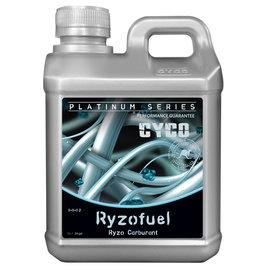 CYCO CYCO Ryzofuel 1 Liter