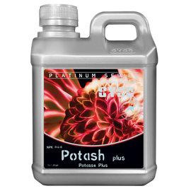 CYCO CYCO Potash Plus 1 Liter