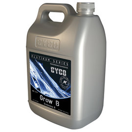 CYCO CYCO Grow B 5 Liter