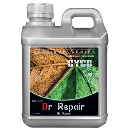 CYCO CYCO Dr. Repair 1 Liter